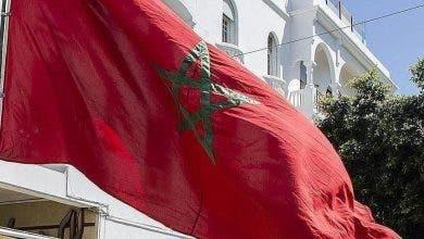 Photo of مركز أمريكي لاتيني يبرز وجاهة المقترح المغربي للحكم الذاتي