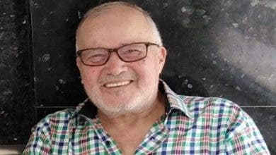 """Photo of الإعلامي والمفكر المغربي """"محمد أديب السلاوي"""" في ذمة الله"""