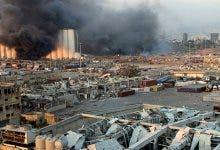 Photo of انفجار بيروت.. والحاجة إلى المصالحة العربية