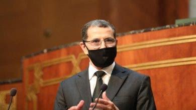 """Photo of """"البيجيدي"""" ينفي تقليص مشاركة الحزب في الانتخابات المقبلة"""