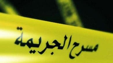 Photo of جريمة قتل عابر سبيل تهز مدينة بفاس
