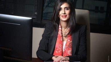 Photo of وزيرة السياحة: الأزمة الحالية تتيح الفرصة لإحداث تحول بالقطاع