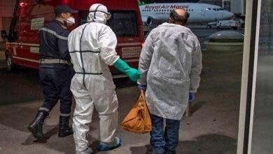 "Photo of خلال 24 ساعة.. تسجيل 2552 إصابة جديدة بـ""كورونا"" في المغرب"