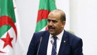 """Photo of رئيس البرلمان الجزائري يستفز المغاربة و يصف الصحراء ب""""آخر مستعمرة إفريقية"""""""