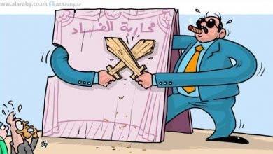 """Photo of لزرق :""""أغلب المعارك السياسية أضحت تُدار  بثقافة الغنيمة والانفراد"""""""