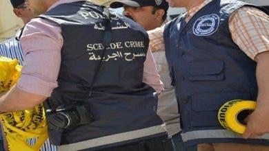 "Photo of خلاف حول ""فتاة"" ينتهي بجريمة قتل ضواحي تطوان"
