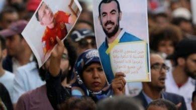 "Photo of مرصد يحذر من مخاطر الإضراب عن الطعام على ""سلامة"" معتقلي الحراك"