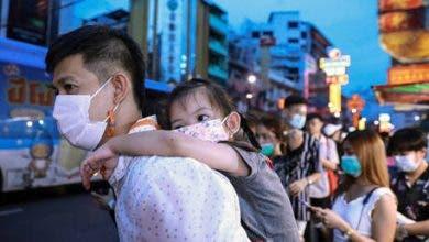 "Photo of بعد أزيد من 100 يوم .. تايلاند تسجل حالة وفاة ب""كورونا"""