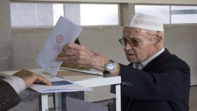 Photo of سياسة الريع المخجلة وأحزاب مستنقع الانتخابات