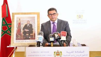"Photo of الحكومة تصادق على مشروع مرسوم ""تبسيط المساطر والإجراءات الإدارية"""