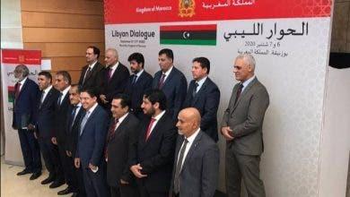 "Photo of الاتحاد الأوروبي: ""ممتنون للدور الهام الذي يلعبه المغرب قاريا لإحلال السلام"""