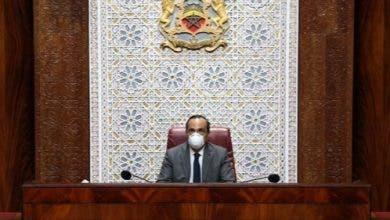 "Photo of مجلس النواب يحظى بصفة عضو ملاحظ لدى الجمعية البرلمانية لرابطة ""آسيان"""