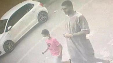"Photo of جريمة قتل ""عدنان"" توحد المغاربة في الدعوة لإحياء عقوبة الإعدام"