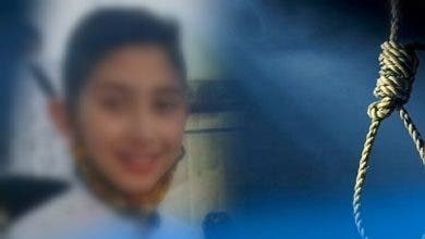 Photo of مشاهير يطالبون بإعادة تطبيق عقوبة الإعدام على مغتصبي الأطفال