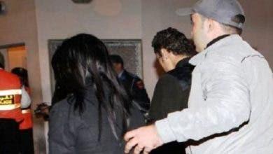 Photo of الأمن يتمكن من توقيف المتهم بجريمة قتل عابر سبيل بفاس