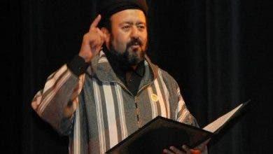 Photo of وفاة الفنان المغربي أنور الجندي بعد معاناة مع المرض