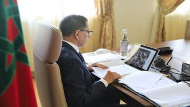 """Photo of انتقادات و تعاليق ساخرة ترافق قرارات """"آخر الليل"""" الحكومية"""