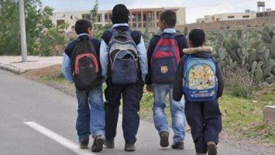 "Photo of إنزكان : ضجة ضد جمعية مدرسية فرضت على تلاميذ ""يتامى"" واجب الانخراط"