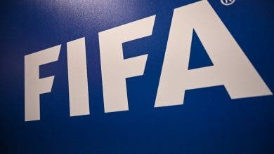 "Photo of الفيفا: تكلفة ""كورونا"" على كرة القدم العالمية تقدر بـ11 مليار دولار"