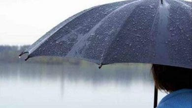Photo of سيدي سليمان يسجل أعلى مقاييس الأمطار خلال 24 ساعة