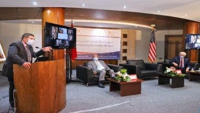 Photo of المغرب-الولايات المتحدة.. إطلاق برنامج شراكة التعليم العالي