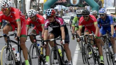 Photo of المنتخب المغربي لسباق الدراجات يتأهل لبطولة العالم 2020 على الطريق بإيطاليا