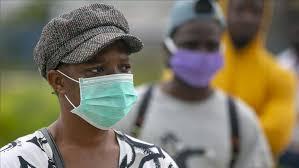 Photo of جنوب أفريقيا: ربما لدينا 12 مليون مصاب بكورونا