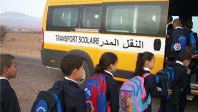 "Photo of أمزازي يدعو إلى التقيد الصارم بمسطرة تدبير حالات الإصابة ب""كورونا"" بالوسط المدرسي"