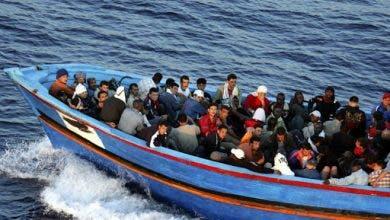 Photo of وزير خارجية مالطا : الاتحاد الأوروبي للاستفادة من التعاون الإسباني المغربي في تدبير الهجرة
