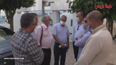 """Photo of المنسق الجهوي لحزب الحمامة بفاس يعلق على قضية البرلماني """"الفايق"""" ويقطر الشمع على """"وهبي"""""""