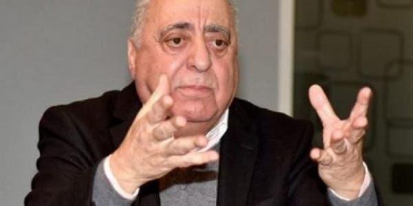 """الداخلية"""" تقاضي محمد زيان"""