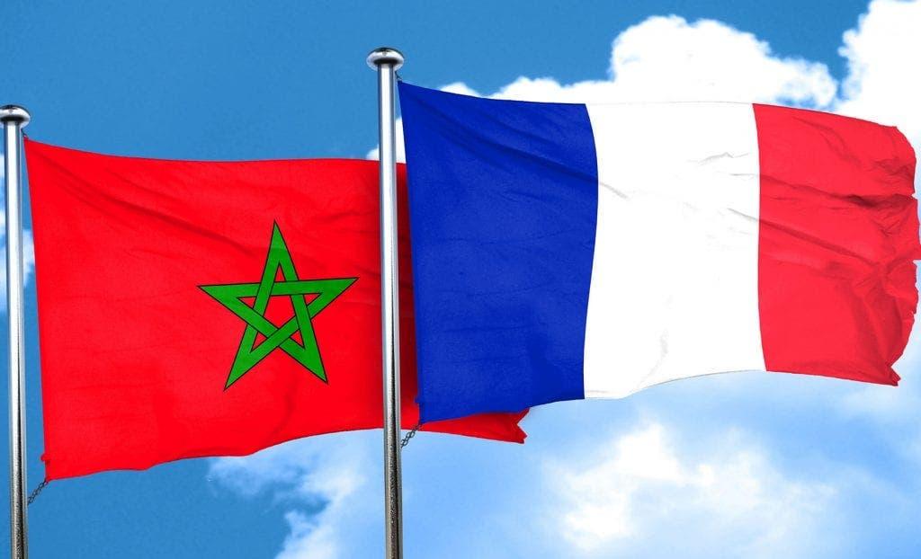 المغرب يؤكد مجددا أنه شريك أساسي لباريس في محاربة الإرهاب